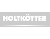 Holtkotter