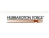 Hubbardton Forge