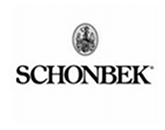 Schonbek